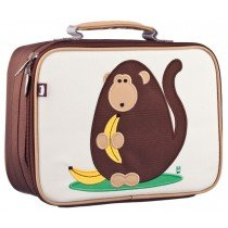 Beatrix New York - Lunch Box - Dieter the Monkey