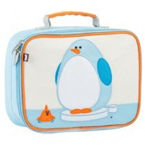 Beatrix New York - Lunch Box - Mochi Penguin