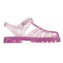 Project Jelly - Jelly Sandal - Raspberry Mivi