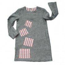 Sardina Baby - Summer Dress - Pippi
