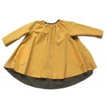 Sardina Baby - Summer Dress - Sun
