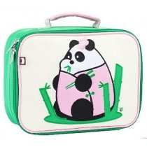 Beatrix New York - Lunch Box - Fei Fei Panda