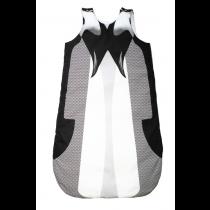 anatology - Penguins - Baby Sleep Bag