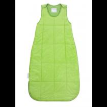 MBNI - Sleep Bag - George Green