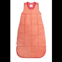 MBNI - Sleep Bag - Rebecca Red