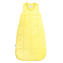 MBNI - Sleep Bag - Yasmine Yellow