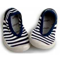 Collegien Slippers for Mum - Ballerina - Ibisa