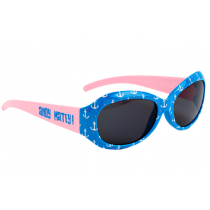 Hatley Sunglasses - Girly Whales