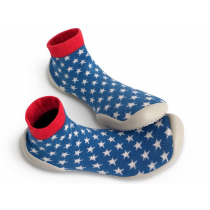 Collegien Slippers for Dad - USA