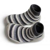 Collegien Slippers for Mum - Nuit dHiver