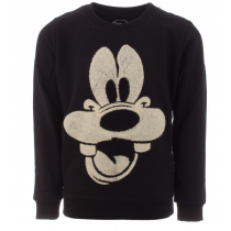 Little Eleven Paris - GOOFY - Sweatshirt