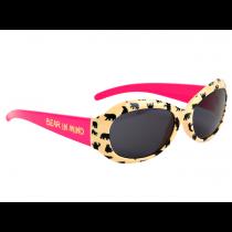 Hatley Sunglasses - Girly Bears