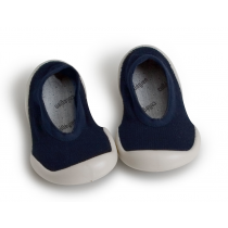 Collegien Slippers for Mum - Nocturne