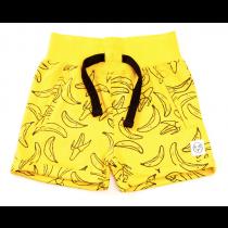 indikidual - Banana Shorts - Tamaso