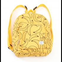 indikidual - Banana Backpack