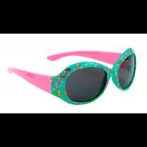 Hatley Sunglasses - Mermaids