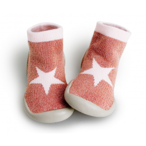 Collegien Slippers for Mum - Tiny Nova