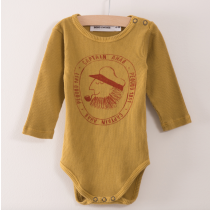 BOBO CHOSES - Onesie - Captain Ahab