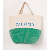 BOBO CHOSES Calypso Tote Bag