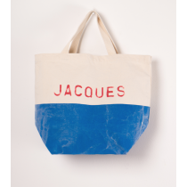 BOBO CHOSES Jacques Tote Bag