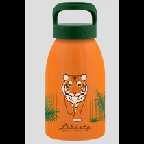 Liberty Bottleworks - Tiger - 340ml