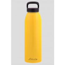 Liberty Bottleworks - BERMUDA - 700ml