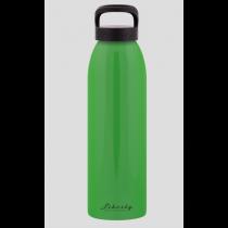 Liberty Bottleworks - LIME - 700ml