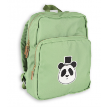 mini rodini - BACKPACK - Panda