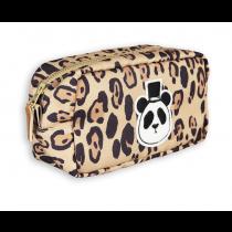 mini rodini - PANDA CASE - Leopard