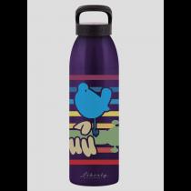 Liberty Bottleworks - WOODSTOCK - 700ml