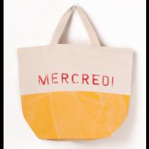 BOBO CHOSES Mercerdi Tote Bag