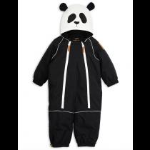mini rodini - ALASKA PANDA - Baby Overall