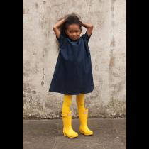 MINI STITCHES - Dolly Dress - Denim