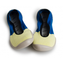 Collegien Ballerina Slippers - Sport