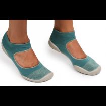 Collegien Ballerina Slippers - Dory