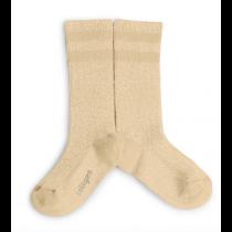 a4d230d7a79 Collegien Socks