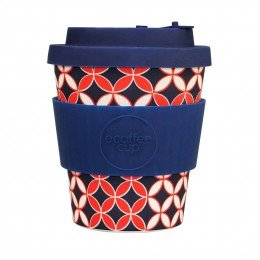 Ecoffee Cup - MASTER SPIROS - 250ml