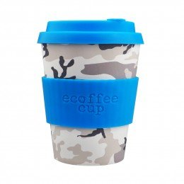 Ecoffee Cup - CACCIATORE - 340ml