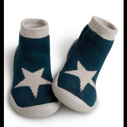 Collegien Slippers for Mum - Etoile Unik