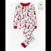 Hatley Pyjamas | Christmas Stockings | 100% Organic Cotton