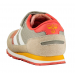 Hummel Trainers - Reflex Junior - Rose Dawn