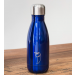 Chilly's Bottles - Original Blue 260ml
