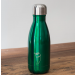 Chilly's Bottles - Original Green 260ml