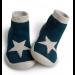 Collegien Slippers - Etoile
