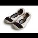 Collegien Ballerina Slippers - UPLA