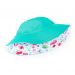 Hatley Reversible Sun Hat - Ocean Treasures