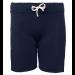 Petit Crabe - Swim Shorts - Navy