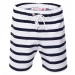 Petit Crabe - Swim Shorts - Stripe