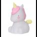 Little Lovely Company | Little Light | Unicorn