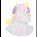 Little Lovely Company | Table Light | Unicorn